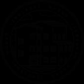 Isbolaget Logo